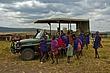 Boma Visit_Tanzania.jpg