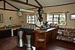 Coffee Factory_Tanzania.jpg