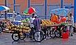 Food Vendor 2.jpg