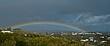 Rainbow_DSC7017.jpg