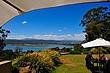 Aus_to_NZ_021.jpg