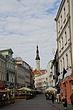 C_Tallinn_036.jpg