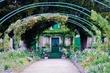 Giverny-100.jpg