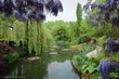 Giverny-101.jpg