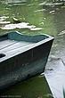 Giverny-102.jpg