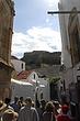 Greece_037.jpg
