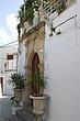 Greece_038.jpg