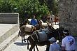 Greece_040.jpg
