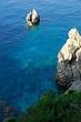 Greece_214.jpg