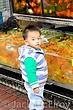 HongKong-1031.jpg