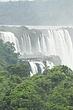 Iguazu_001.jpg