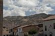 Peru_002.jpg
