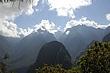 Peru_039.jpg