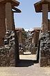 Peru_057.jpg