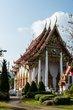 Phuket-1009.jpg