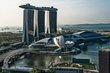 Singapore-1000_DxO.jpg