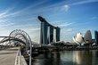 Singapore-1010.jpg