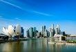 Singapore-1012.jpg
