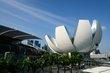 Singapore-1022.jpg