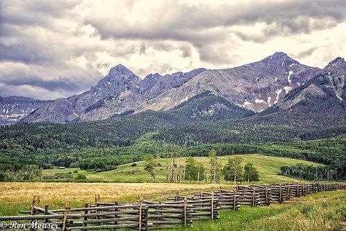 Colorado14-139-Edit.jpg