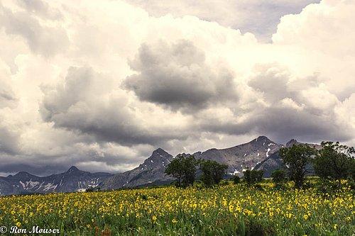 Colorado14-149-Edit.jpg
