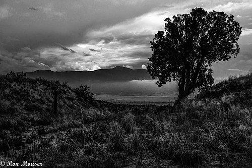 Colorado14-15-Edit.jpg