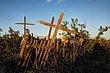 3 crosses.jpg