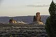 Arches_National_Park_062012-172.jpg