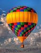 Balloon over White Sands NM.jpg