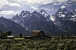Barn_in_Tetons1.jpg