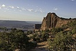 Canyonlands_National_Park_06162012-108.jpg