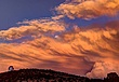 Clouds Over McDonald Observatory1.jpg