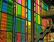 Colors of Montreal.jpg