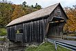 Lincoln Gap covered bridge.jpg
