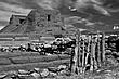 Pecos_Pueblo_Ruins BW.jpg