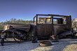 Terlingua Texas Ruins 2 Color.jpg