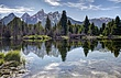 Teton Reflections 0620121.jpg