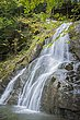 Vermont_2013-184-2.jpg