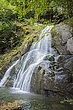 Vermont_2013-184.jpg