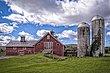 Vermont_2013-250-Edit.jpg