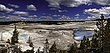 Yellowstone Panorama.jpg