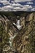 Yellowstone_Park_06202012-100.jpg