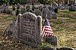 Boston Copps Hill Burying Ground.jpg