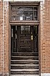 Boston Doorway 1.jpg