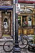 Boston Street Scene.jpg