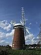 2006_0930the-mill-horsey0110.jpg