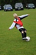 Football 12 002.jpg