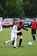Football 4 004.jpg