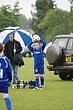 Football 6 002.jpg