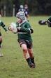 Rugby 4.jpg
